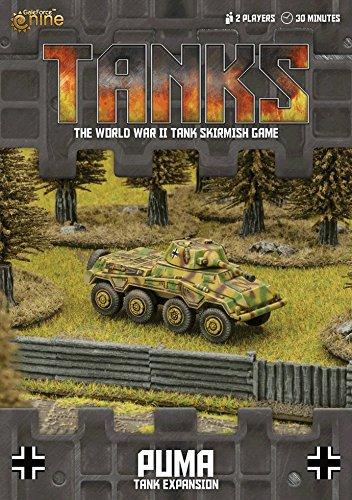 galeforce-9-tanks-puma-expansion
