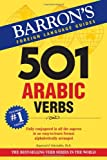 img - for 501 Arabic Verbs: Fully Conjugated in All Forms book / textbook / text book