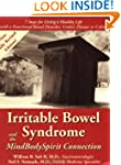 Irritable Bowel Syndrome & the MindBo...