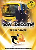How To Pass The Train Driver Interview DVD