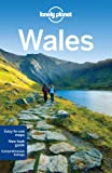 Wales (Country Regional Guides)