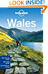 Lonely Planet Wales 5th Ed.: 5th Edition