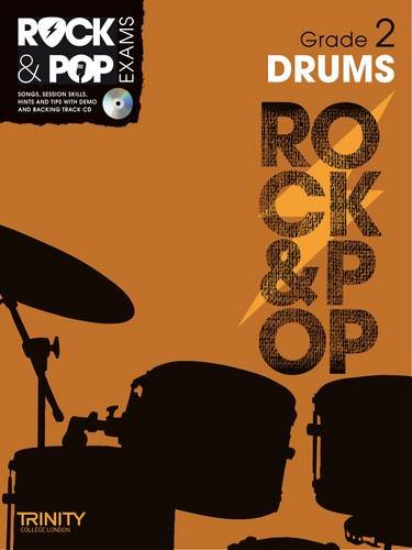 trinity-college-london-rock-pop-grade-2-for-drums-cd