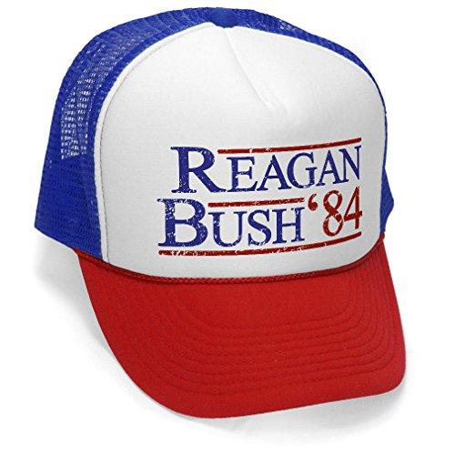 reagan-bush-84-funny-retro-mesh-trucker-hat