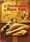 El Destripador De Nueva York [Italia]...
