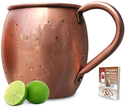 100-pure-copper-moscow-mule-mug-premium-handcrafted-quality-no-inner-liner-bonus-ebook