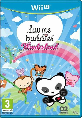 badland-badland-wiiu-luv-me-buddies-b10580