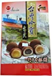 Awon Mochi Gift Box - Chocolate 300g