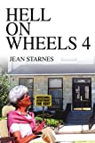 img - for Hell on Wheels 4 book / textbook / text book