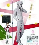 新テニスの王子様 プレミアムフィギュア 白石蔵ノ介