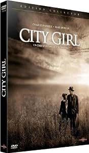 City Girl [Édition Collector Limitée]