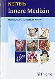 Netter's innere Medizin. NETTERs Taschenatlanten (3131239611) by Frank H. Netter
