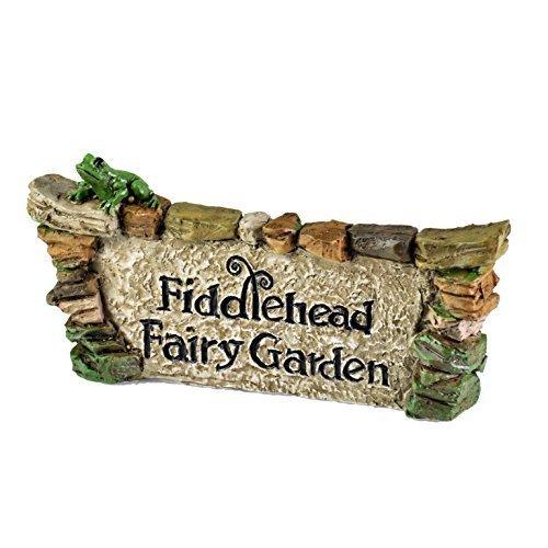 fiddlehead-georgetown-home-garden-senal-en-miniatura-de-hada-de-jardin