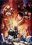 鋼の錬金術師 FULLMETAL ALCHEMIST 10 [DVD]