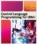Control Language Programming for IBM i
