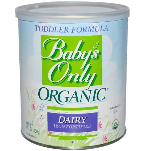 Baby Formula Reviews On Weespring