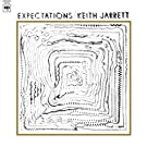 EXPECTATIONS(reissue)(ltd.)
