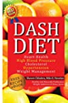 Dash Diet: Heart Health, High Blood P...