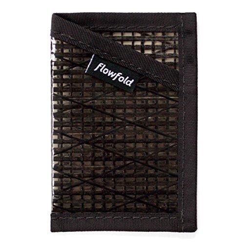 flowfold-minimalist-slim-front-pocket-card-holder-wallet