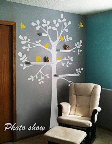 albero-adesivo-da-parete-scaffale-albero-con-uccellini-in-vinile-adesivo-da-parete-adesivo-da-parete