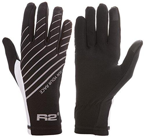 winterhandschuhe-r2-runner-schwarz-grosse-s-7-laufhandschuh-aus-thermomaterial-mit-touchscreen-funkt