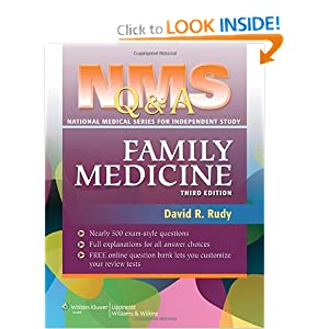 NMS Q & A: Family Medicine, 3rd Edition free download 51Zysne-xPL._BO2,204,203,200_PIsitb-sticker-arrow-click,TopRight,35,-76_AA300_SH20_OU01_