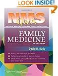 Nms Q A Family Medicine