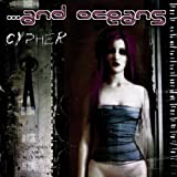 Cypher And Oceans