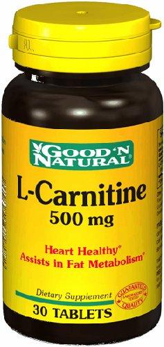 Nature's Bounty Odorless Garlic 2,000 mg Tabs, 120 ct