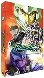 echange, troc Gundam 00 - Saison 2 - Partie 3 - VF/VOSTFR
