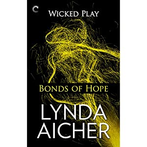 Bonds of Hope Audiobook