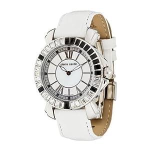 51ZyviVgy7L. SL500 AA300  Amazon! Preisrutsch bei Pierre Cardin Armbanduhren, ab 75€ inkl. Versand