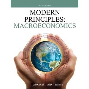 principles of macroeconomics 4th edition pdf free