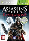 Assassin's Creed : revelations - classics