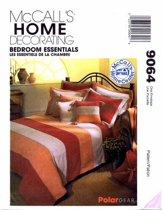 51Zyx0W nbL Home Decor Sewing Patterns