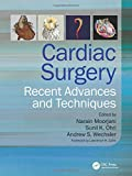 img - for Cardiac Surgery: Recent Advances and Techniques book / textbook / text book