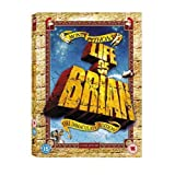 Monty Python's Life of Brian [DVD] [2007]by John Cleese