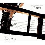 Bach: Partitas Nos. 1-6