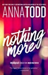 Nothing More (English Edition)