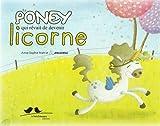 Le-Poney-Qui-Revait-de-Devenir-Licorne