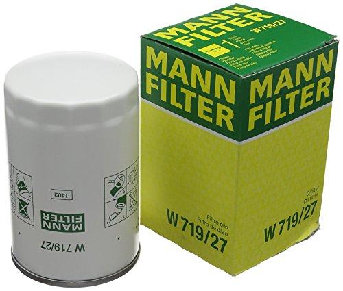 mann-filter-w-719-27-filtro-de-aceite