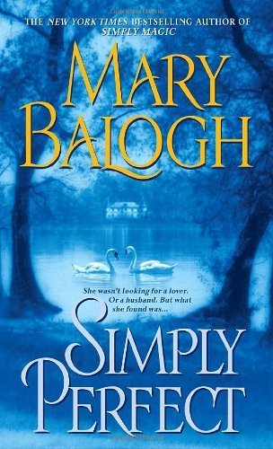simply-perfect-simply-quartet-by-balogh-mary-2008-mass-market-paperback
