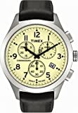 TIMEX (タイメックス) 腕時計 Tシリーズ クロノグラフ T2M468