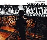 Volonta D Arte By Corde Oblique (2007-09-20)