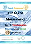 The Ark of Mathematics Part 2: Provin...