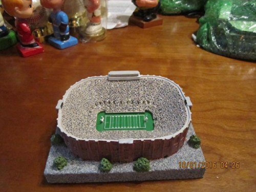 bank-one-ball-park-arizona-diamondbacks-danbury-mint-stadium