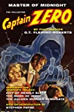 img - for Master of Midnight: The Collected Captain Zero book / textbook / text book