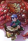 Monster Allergy : Pack en 2 volumes : Tome 13, Masque de feu ; Tome 14, De nouveau réunis