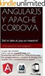 AngularJS y Apache Cordova: Del ni id...