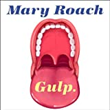 img - for Gulp: Adventures on the Alimentary Canal book / textbook / text book